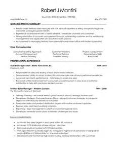templates for resumes for highschool students resume for