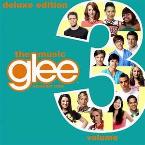 Little Butterfly Notes Glee Volume 3 Season 1