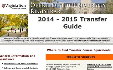 Vt Craigslist Resumes by Vt Transfer Applications Up 200 Since Yesterdaythe Black Sheep
