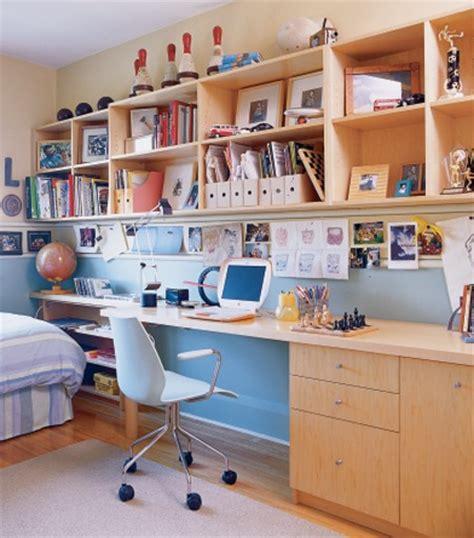 office desk storage ideas office ideas efedesigns