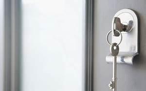 remplacer une serrure de porte d39entree bbc maisonbbc maison With remplacer porte d entree