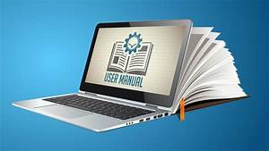 Need An Online User Manual  Get Access To Thousands  Free