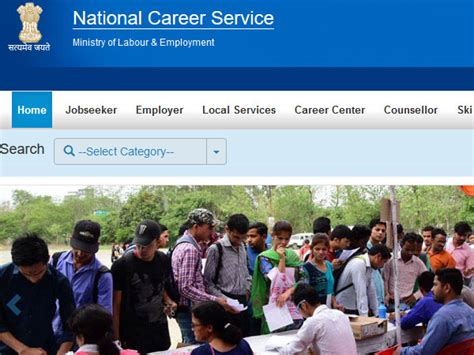 Ib Recruitment 2018 Check Pay Scale And How To Apply