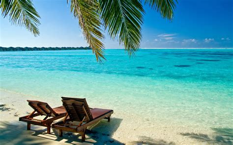 world visits top 8 tropical beach collction relaxing
