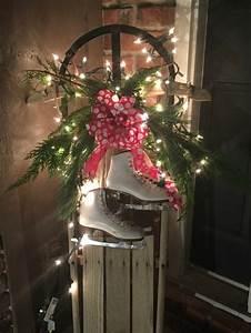 Weihnachtsdeko Im Außenbereich : weihnachtsdeko mit lichtern f r eine w rmere atmosph re ~ Sanjose-hotels-ca.com Haus und Dekorationen
