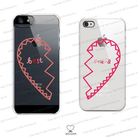 matching iphone cases phone cover clear phone clear phone covers best