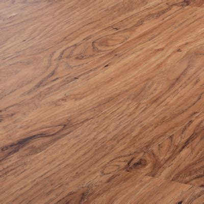 4 x 36 vinyl plank flooring karndean woodplank 4 x 36 sienna vinyl flooring kp107 2 55