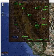 Best Fallout 2 - ideas and images on Bing | Find what you\'ll love