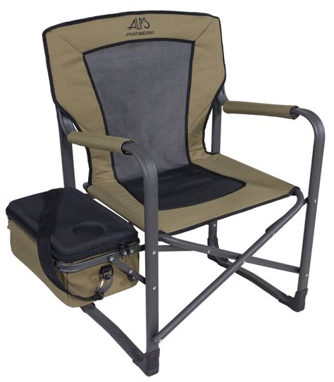 alps mountaineering riverside folding c chair 28 alps 174 riverside portable chair today 39 49