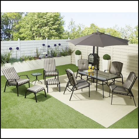 awesome  weather outdoor furniture pics  home