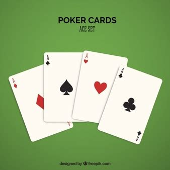 Poker Vectors, Photos and PSD files - Free Download