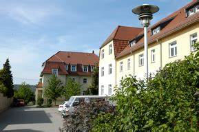 Wohnungen In Radebeul : k tzschenbroda gwg wohnen in radebeul ~ Orissabook.com Haus und Dekorationen
