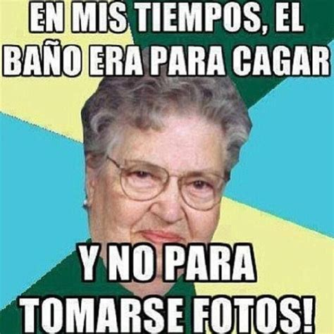 Cuban Memes - 36 best cuban problems images on pinterest funny things cubans be like and funny stuff