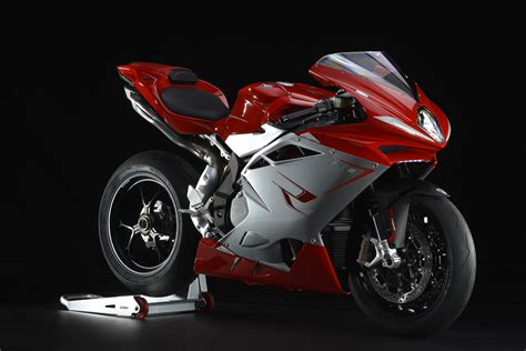 2014 Mv Agusta F4 R Pictures, Photos, Wallpapers.