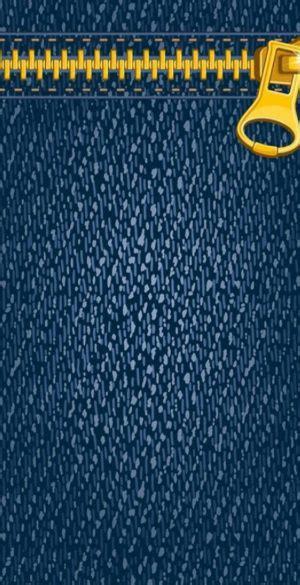 lock screen wallpapers  mobile phones fone walls