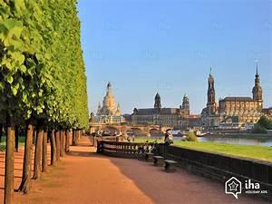 Vermietung Dresden Für Ihren Urlaub mit IHA Privat