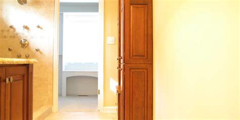kitchen cabinets raleigh nc cabinet doors raleigh nc cornerstone kitchens