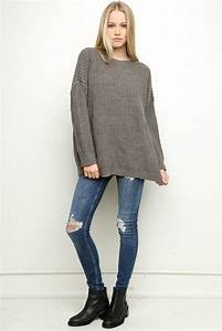 17 Best images about Brandy Melville on Pinterest | Brandy ...