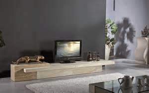 Mobile tv pensili soggiorno 32 matrix : Mobili soggiorno moderni economici classici