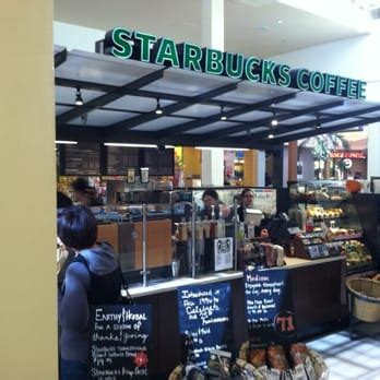 victorville courthouse phone number starbucks 13 reviews coffee tea 14400 valley