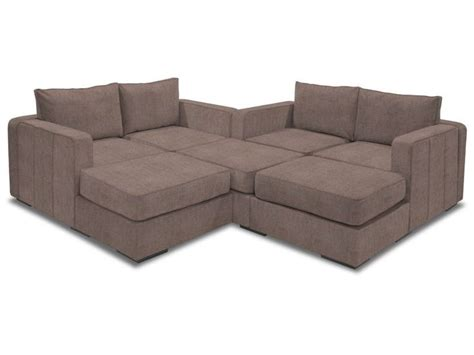 Lovesac Lounger by Best 25 Lovesac Sactional Ideas On Lovesac