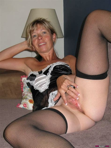 Submitted Amateur Wife Pics Pichunter