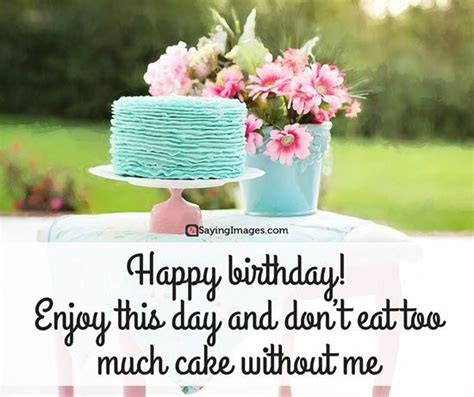 happy birthday wishes messages quotes  girl
