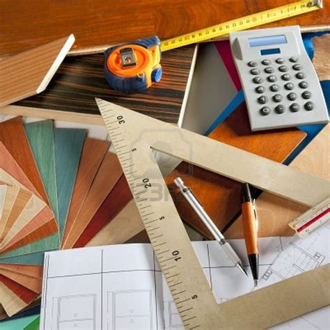 interior decorating tools interior design educators seem to live in an unreal bubble world true 187 human response and
