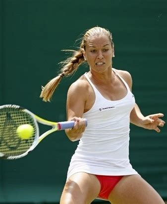 tennis dominika cibulkova hot pics and wallpapers