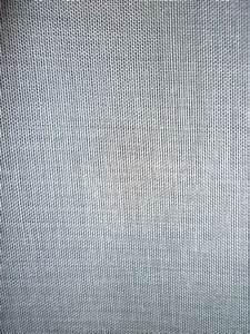 Stoff Auf Rechnung : deko stoff gardine k seleinen uni wei teiltransparent meterware ebay ~ Themetempest.com Abrechnung