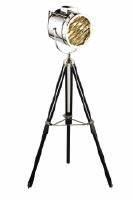 3 Bein Lampe : m bel ~ Whattoseeinmadrid.com Haus und Dekorationen