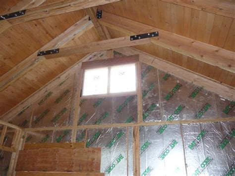 spray foam interior walls   install rigid insulation
