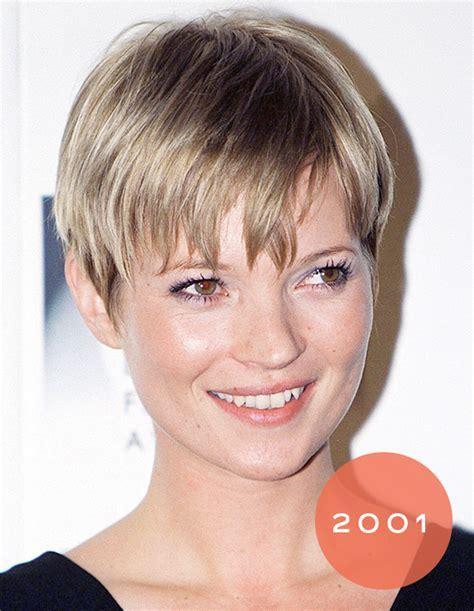 Kate Moss' Hair / Hair Extensions Blog   Hair Tutorials