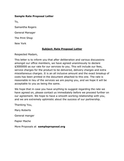 Proposal Letter Sample  Crna Cover Letter. Internship Recommendation Letter Sample Template. Stack Of Business Cards Template. Tri Fold Brochure Template Free Word Template. Sorority Resume Example. Wedding Announcement Templates For Word Template. Free Printable Religious Easter Cards. Pl Statement. Recommendation Letter Template For Scholarship Template