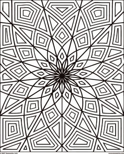 coloring pages winsome awesome coloring pages  adults