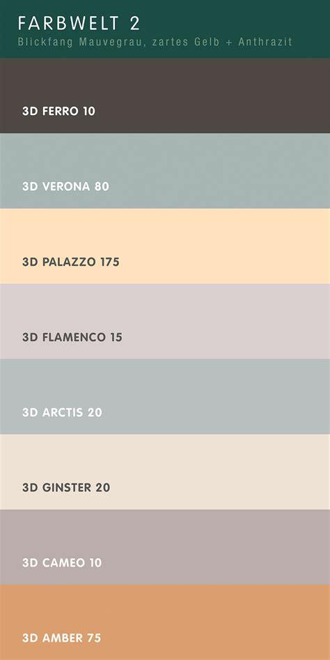 colour world  caparol