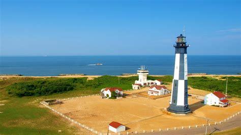 best tourist site virginia tourist attractions 12 places to visit