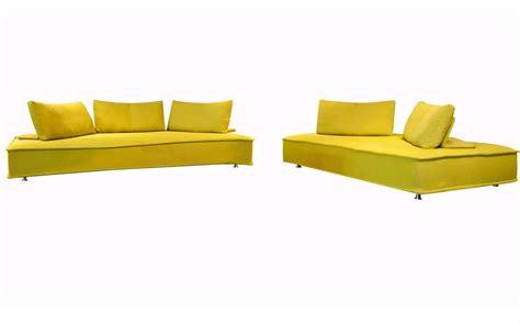 canapé amovible canapé modulable en tissu avec revêtement amovible
