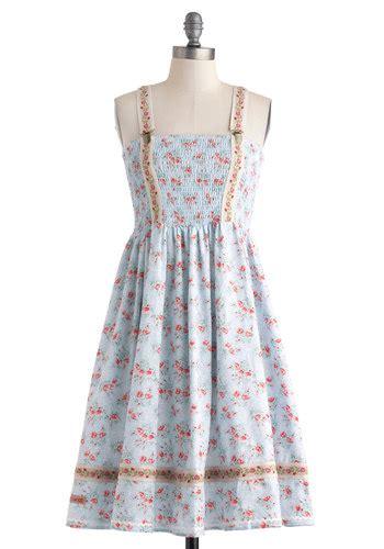 bonn dress mod retro vintage dresses