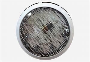 Projecteur De Piscine : boutique magiline projecteurs ~ Premium-room.com Idées de Décoration