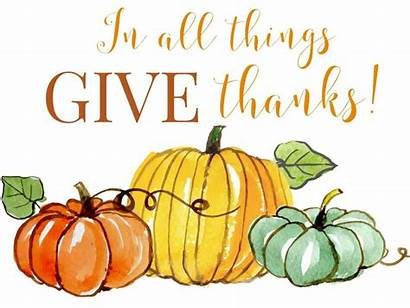 Thanks Thanksgiving Give Printable Giving Fall Asparkleofgenius