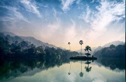 Sri Lanka Desktop Wallpapers Backgrounds Akal Allpapers