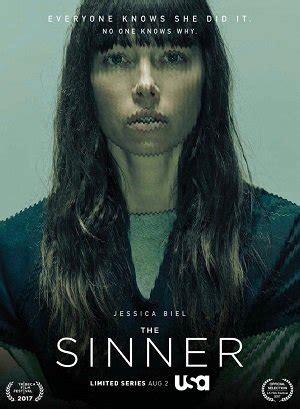sinner series tv tropes