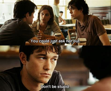 17 Best Images About 500 Days Of Summer On Pinterest