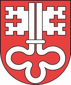File Wappen Nidwalden Matt Svg