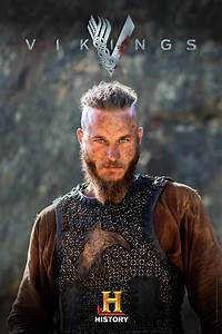 History Channel Vikings Season 2 Posters for SD Comicon on ...