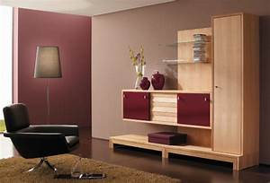 Wandfarben Ideen Wohnzimmer : wandfarben wohnzimmer ideen ~ Lizthompson.info Haus und Dekorationen