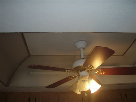 Replacing Light Fixture by Replacing Fluorescent Light Fixture Pixball