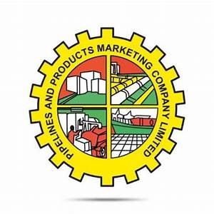 PPMC Assures of Ample Products Supply in Lagos Area, Moves ...