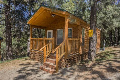 park cabin cabin rentals near yosemite national park